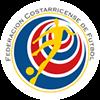 Federación Costarricense de Fútbol