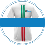 Roma Sportsgear